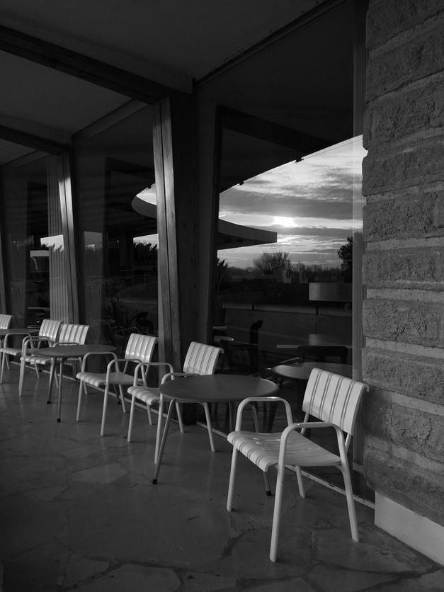 hotelcabanette_nb_5657s.jpg