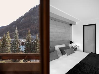 grand_hotel_101216©CarolineChevalier_tes
