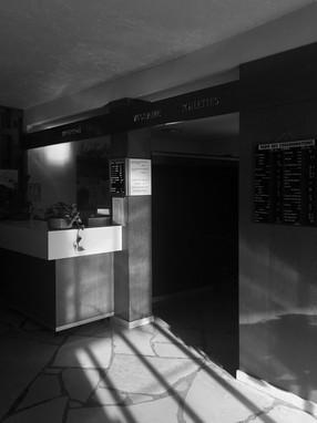 hotelcabanette_nb_5640s.jpg