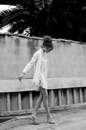 louise_beautifulcaravan_9634_nb©CC.jpg