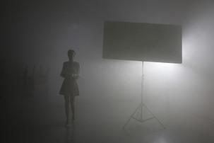 tournage_Et_mon_coeur_transparent_9334.j