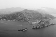 Marseille_calanques_helico_2395©Caroline