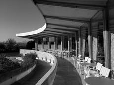hotelcabanette_nb_5600s.jpg