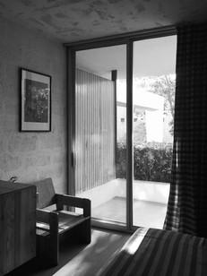 hotelcabanette_nb_5630s.jpg
