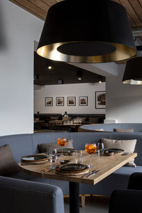 restaurant_6526©CarolineChevalier.jpg