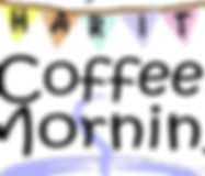 Charity Coffee Morning.jpg