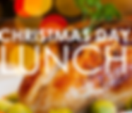Christmas Day Lunch.png