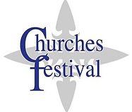 Church Avatar.jpeg.jpg