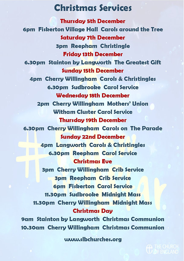 Christmas Services Poster 2019 FB.jpg