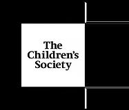 Children's Society.png