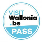 pass wallonia.png