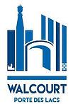 logo-commune-walcourt_orig.jpg