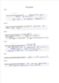 livre dor version page 1.jpg