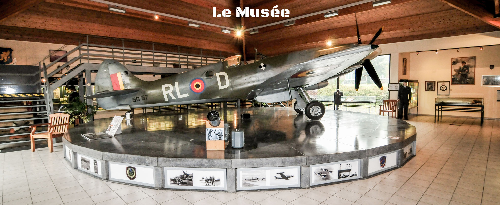 musee_Spitfire.png