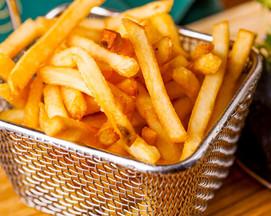 frites.jpg