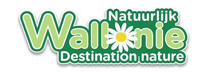 Natuurlijk Wallonie Destination nature.j