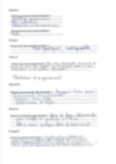 livre dor version page 4.jpg