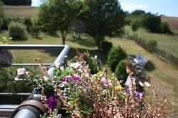 Gite Rural Walcourt