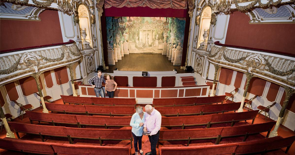 chimay theatre.png