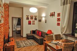 Apartament Andyjski (9 of 11)