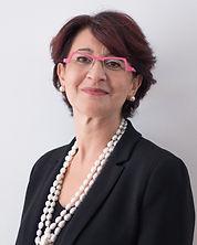 Rosamaria Ciancaglini