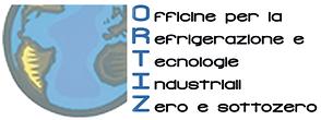 Ortiz, Ortiz Srl, Ortiz Bari, Celle frigorifere Bari, impianti frigoriferi