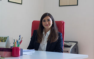 Valeria Manzi