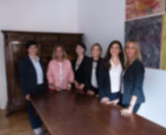 Studio legale Ciancaglini Rossi
