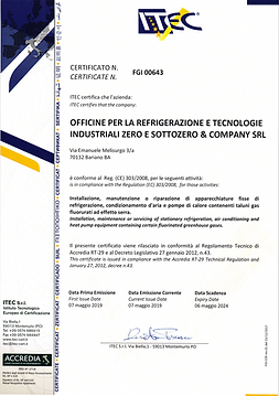 Certificato con scadenza 2024.png