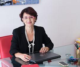 Rosmaria Ciancaglini