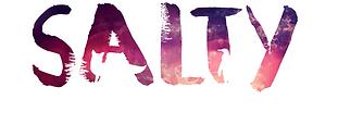SaltyJan01Web.png
