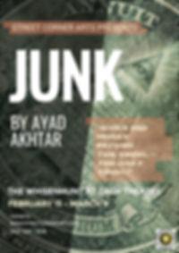 JUNK Poster Final.jpg