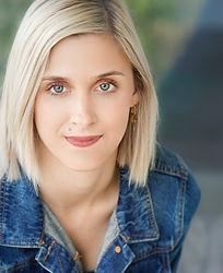 KelseyMazak.JPG