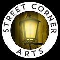 Street Corner Arts