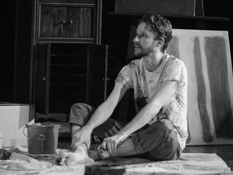 THEATRE: Salem Native Brings Talent To Local Stage