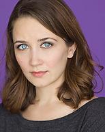 Claire Grasso