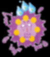 殺菌過程 - 複製 (3).png