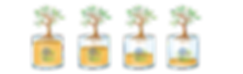 フザリウム対策, 松くい虫対策, 線虫対策, 有機栽培, 無農藥