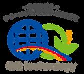 地球を救う_logo.png