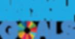 AG_SDG__horizontal_colour_(002).png