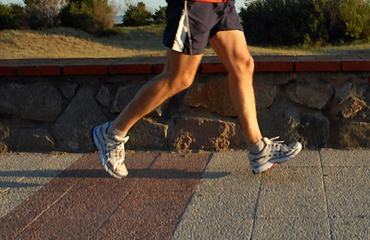 16 Things You Need To Know About Varicose Veins