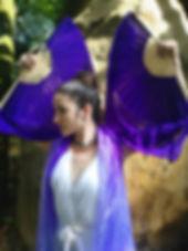 Violeta2.jpg