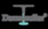 dermaroller_logo.png