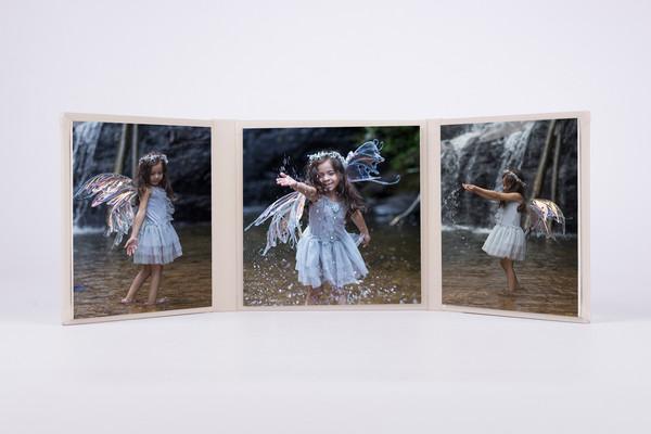 trio folio .jpg