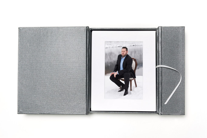 Portfolio Box 42132.jpg