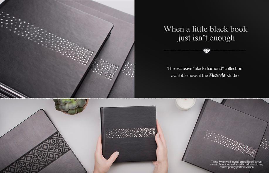 a little black book.jpg