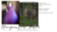 Rapunzels Tower Model Call.jpg