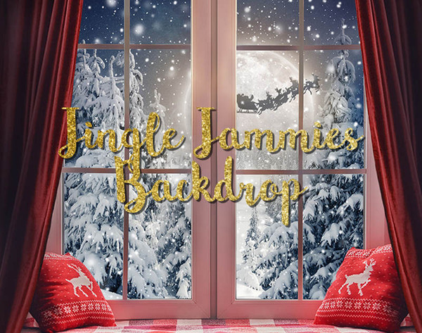 jingle-jammies-backdrop.jpg