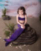 Candi M Mermaid_23.JPG