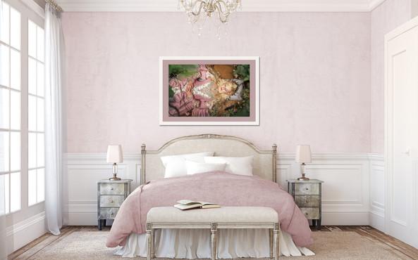 Sleeping Beauty Bedroom Portrait.jpg